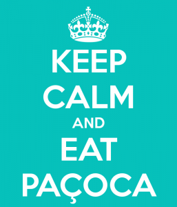 keep-calm-and-eat-paçoca-8